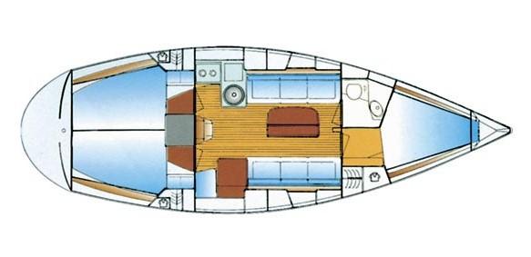 bav-34_2